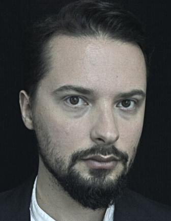 Antoni Komasa-Lazarkiewicz