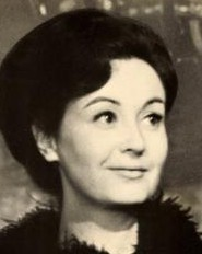Karin Lesch