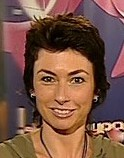 Jana Havrdová