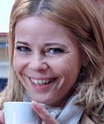 Hana Igonda Ševčíková
