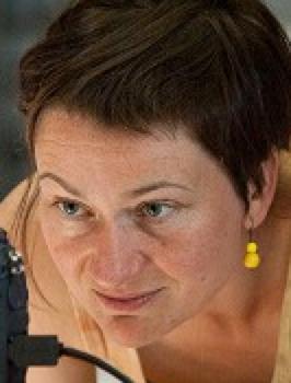 Edita Kainrathová
