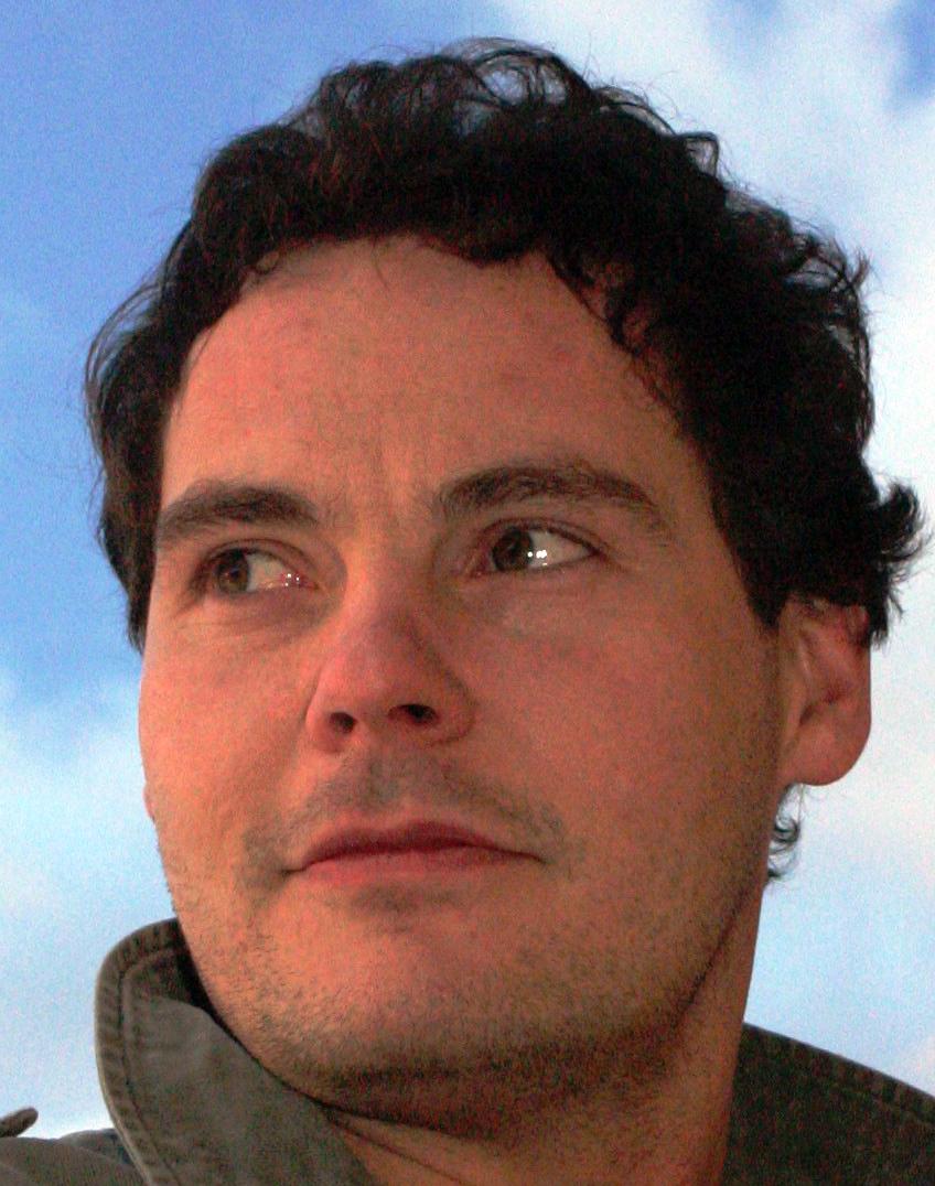 Filip Čáp