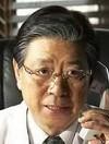 Jeong-gil Lee