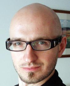 Zdeněk Viktora