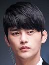 In-gook Seo