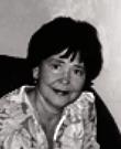 Blanka Kubešová
