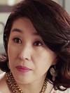 Mi-kyeong Kim