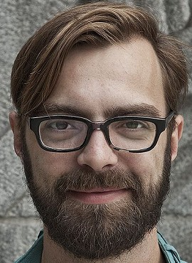 Fabian Möhrke
