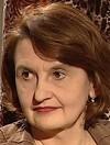 Holubová