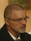 Krzysztof Kolberger
