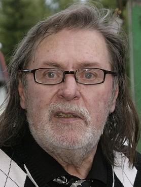 Lasse Lintala