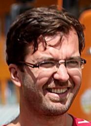 David Laňka