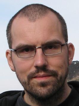 František Fuka