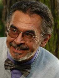 Marek Litewka