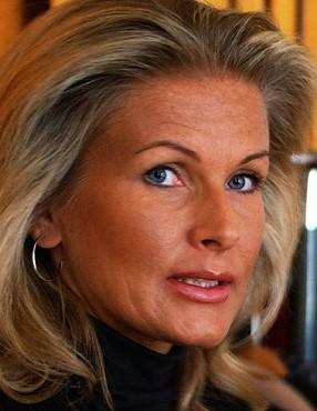 Tanja Karpela