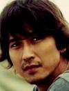Šósuke Tanihara