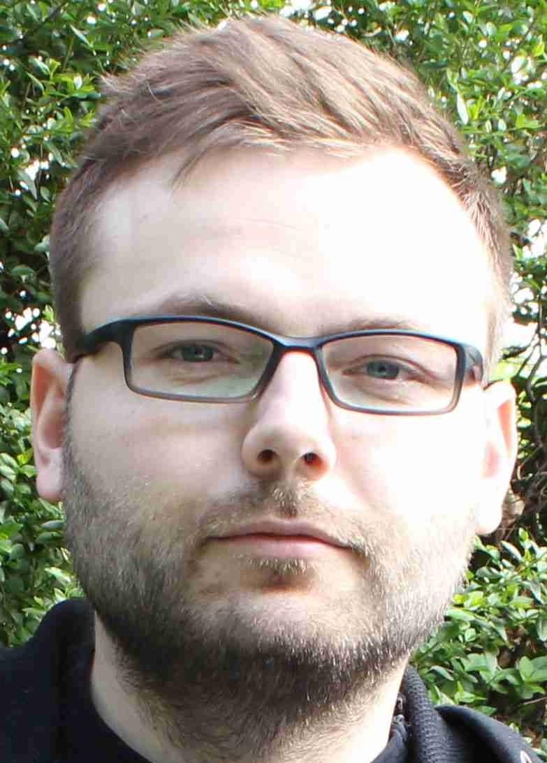 Pavel Raclavský