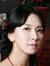 Il-hwa Lee