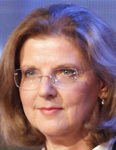 Zuzana Zemanová-Hojdová