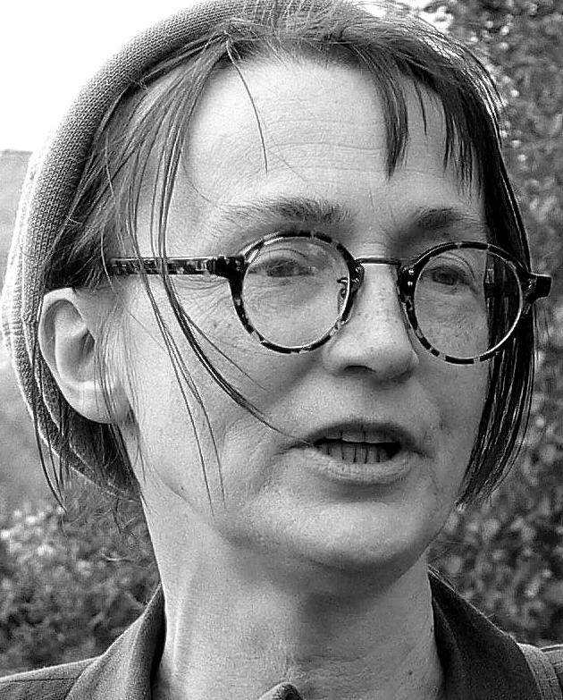 Tonička Janková