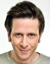 Zdeněk Fencl