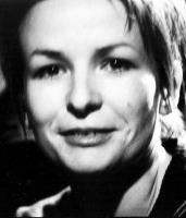Zuzana Bambušek Krejzková