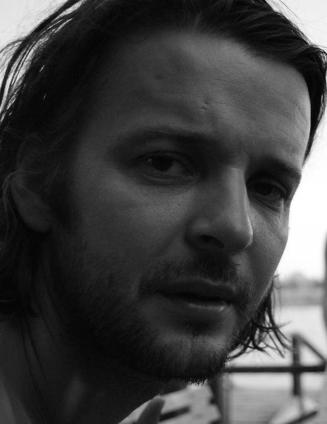 Filip Rejč