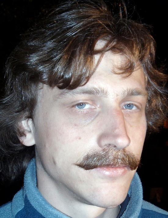 Václav Flegl