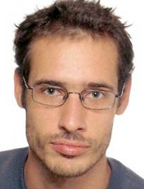Adam Brothánek