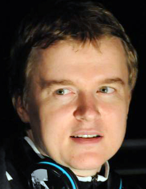 Petr Kolečko