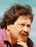 Miroslav Čvorsjuk
