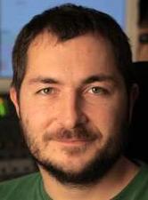 Roman Čapek