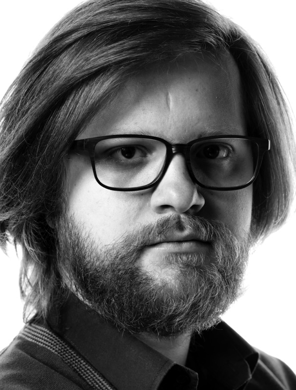 Jan Těšitel