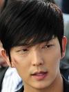 Joon-ki Lee