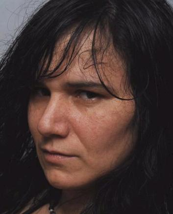 Hana Štádlerová