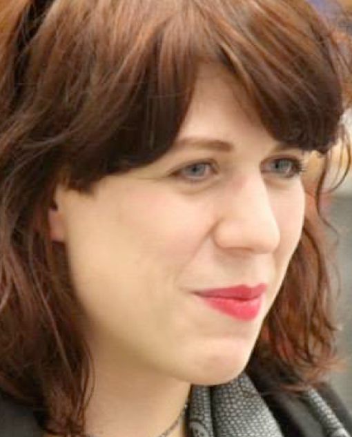 Andrea Jarošová