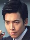 Kyeong-ho Jeong
