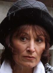 Radana Herrmannová
