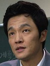 Han-cheol Jo