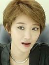 Joon-hee Ko