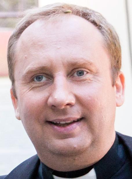 Stanislav Pitoňák