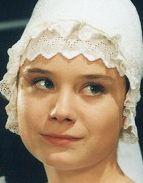 Magdaléna Chrzová