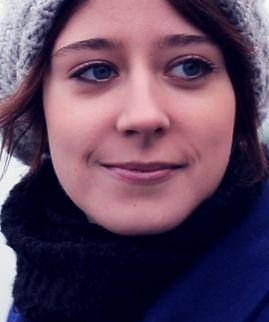 Anna Stropnická