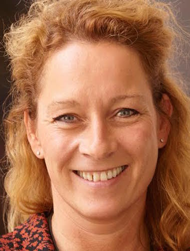 Andrea Schumacher