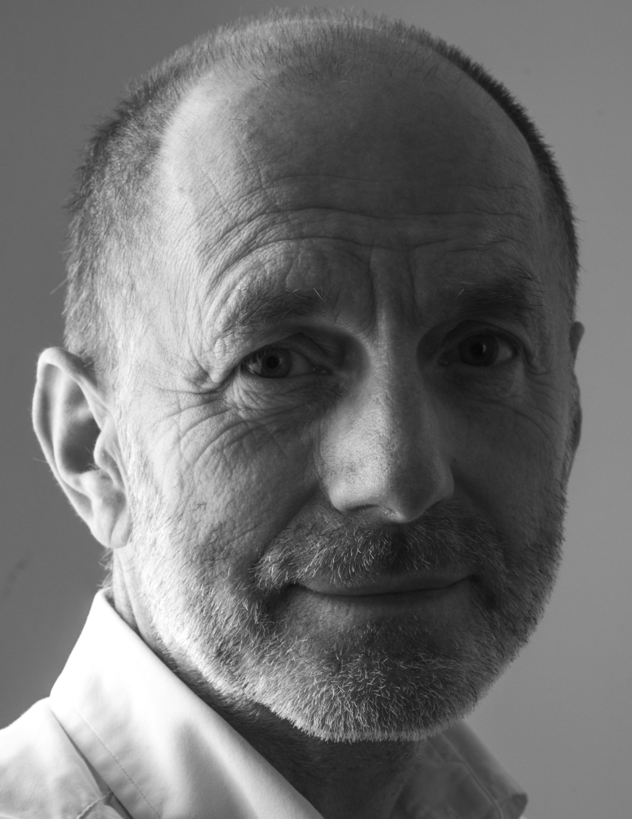Peter Čanecký