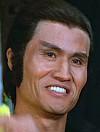 Kwan Yung Moon