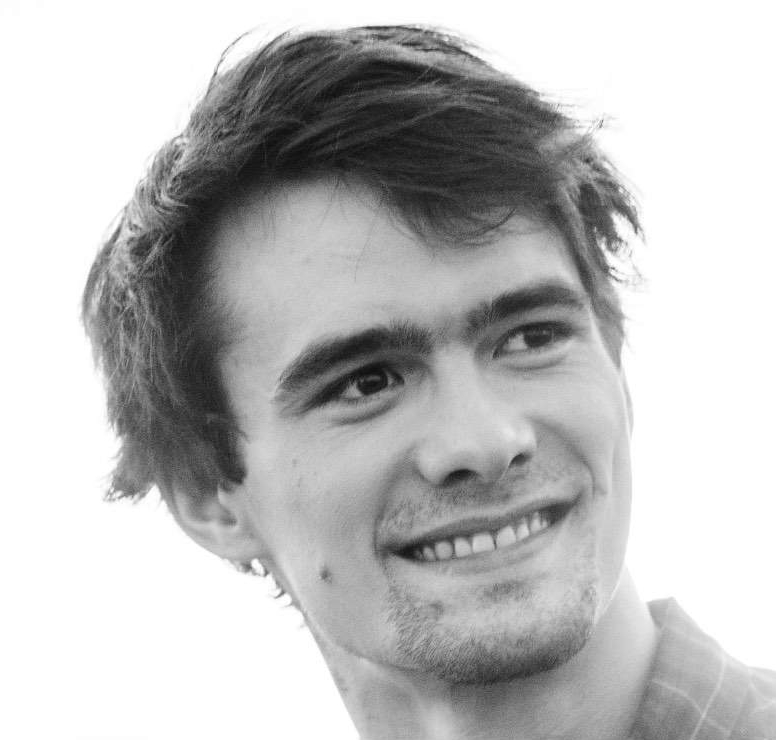 Richard Jaroslav Müller