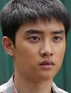 Kyeong-soo Do (D.O.)