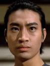 Bruce Tong Yim-Chaan