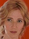Sandrine Kimberlain